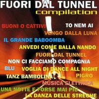 New Project - Fuori dal Tunnel  Compilation