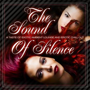 Various Artists - The Sound of Silence, Vol. 1