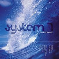 System 7 - Seventh Wave