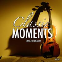 The Classic Moments Orchestra - Classic Moments, Vol. 7