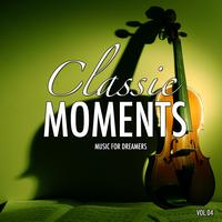 The Classic Moments Orchestra - Classic Moments, Vol. 4