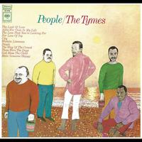 The Tymes - People
