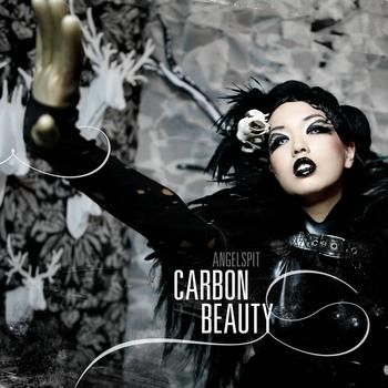 Angelspit - Carbon Beauty