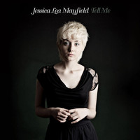 Jessica Lea Mayfield - Tell Me