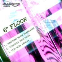 6th Floor - 1st Interview EP