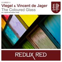 Vlegel & Vincent de Jager - The Coloured Glass