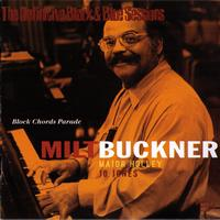 Milt Buckner - Block Chords Parade - 1974