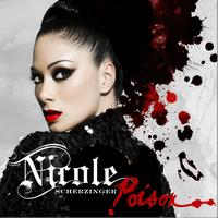 Nicole Scherzinger - Poison (France Version)