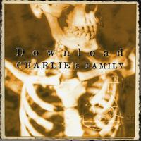Download - Charlie's Family