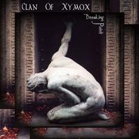 Clan Of Xymox - Breaking Point