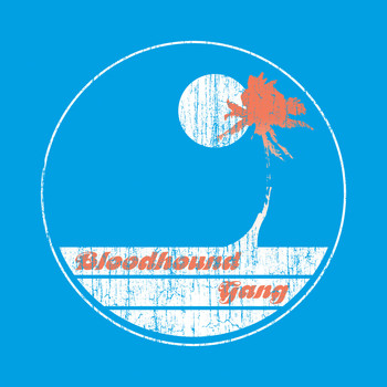 Bloodhound Gang - Screwing You On The Beach At Night