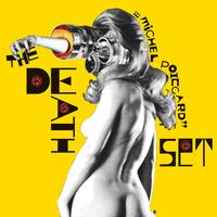 The Death Set - Michel Poiccard