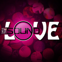 Various Artists - This Is The Sound Of...Love
