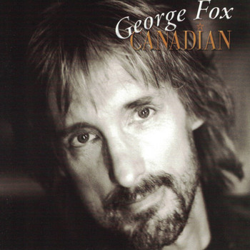 George Fox - Canadian
