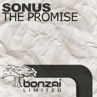 Sonus - The Promise