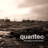 Quantec - Thought Experiment