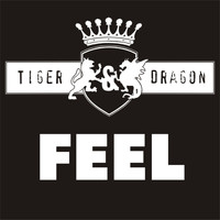 Tiger And Dragon - Feel
