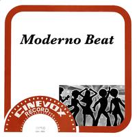 Various Artists - Moderno Beat