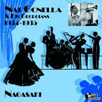 Nat Gonella And His Georgians - Nagasaki