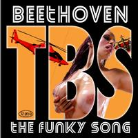 Beethoven tbs - The Funky Song