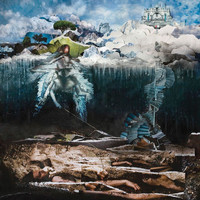 John Frusciante - The Empyrean (Explicit)