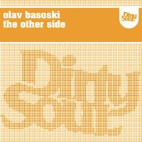 Olav Basoski - The Other Side