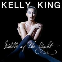 Kelly King - Middle of the Night