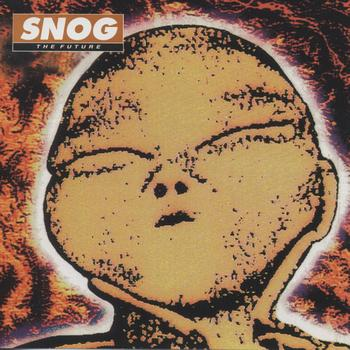 Snog - The Future