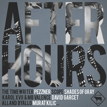 Various Artists - After Hours