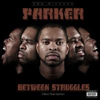 Parker - Between Struggles