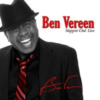 Ben Vereen - Steppin' Out Live