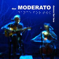 duo Moderato - Dance For Two