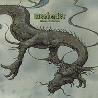 Weedeater - Jason... The Dragon