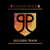 Penguin Prison - Golden Train