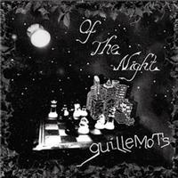Guillemots - Of The Night