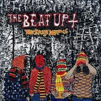 The Beat Up - Black Rays Defence