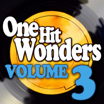 Various Artists - One Hit Wonders - Vol. 3