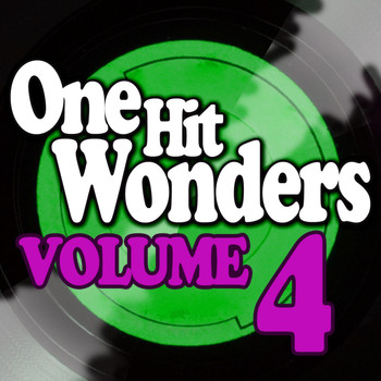 Various Artists - One Hit Wonders - Vol. 4