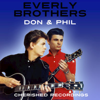 Everly Brothers - Don And Phil