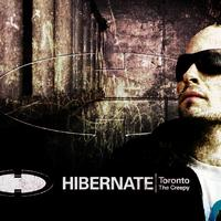 Hibernate - Toronto The Creepy