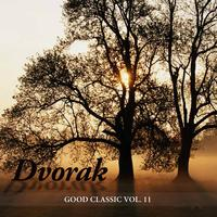 Dvorak - Good Classic Vol.11