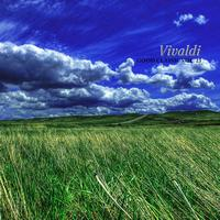 Vivaldi - Good Classic Vol.23