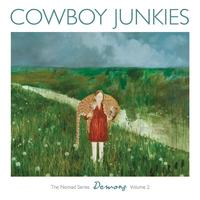 Cowboy Junkies - Demons