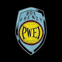 Pop Will Eat Itself - Box Frenzy