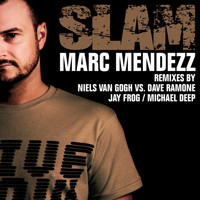 Marc Mendezz - Slam