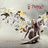 Prospero - Turning Point