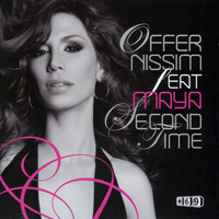 Offer Nissim - Second Time