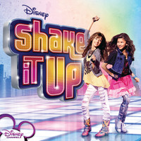 "Selena Gomez - Shake It Up (From ""Shake It Up"")"
