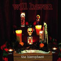 Will Haven - The Hierophant