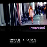Chris Grabiec - Protected